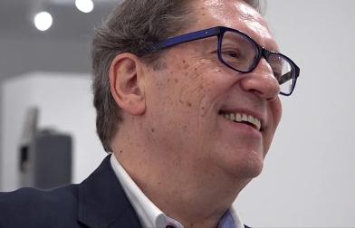 António Sala – O sr. Rádio