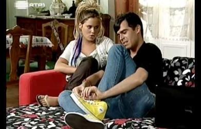 Camões TV Notícias 10-06-2021