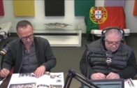 Roundtable 9/11/2018