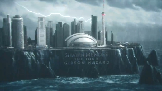 Shawn Mendes_ The Tour – Trailer by Gibson Hazard.mp4_snapshot_00.03.074