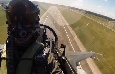 Exposição da Força Aérea Portuguesa