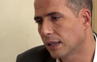 It's Showtime – ep14 – Ricardo Araújo Pereira