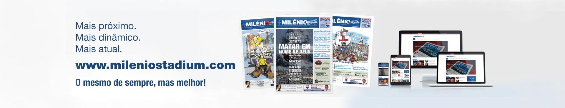 CamoesTV-MilenioStadium-banner