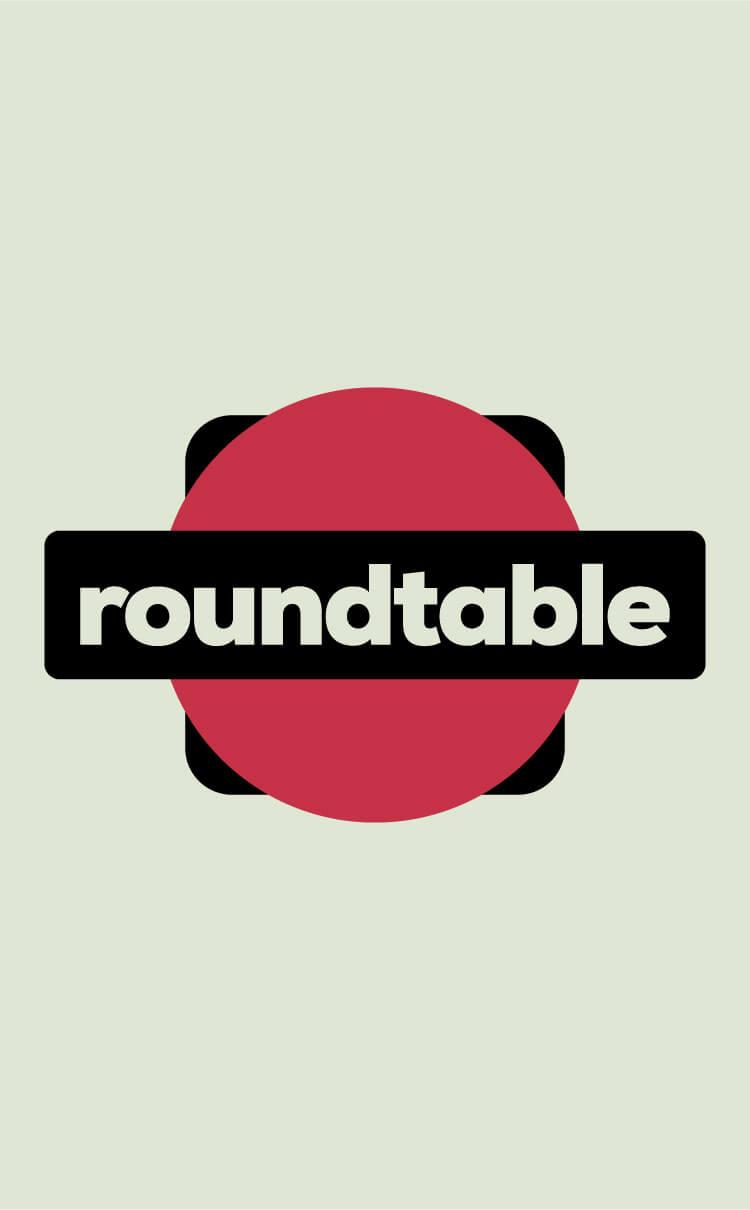 camoestv-roundtable