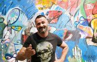 Stellas Studio 38 – Peter Triantos – camoes tv – toronto
