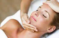 Body & Soul Facial-Massage-980×653 – camoes tv Toronto