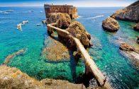 Portugal à Vista – ep45 – Ilha da Berlenga