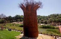 Portugal à Vista – ep46 – Bacalhôa Buddha Eden – parte 2
