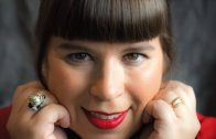 It's Showtime – ep55 – Joana Vasconcelos