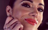 It's Showtime – ep66 – Ana Malhoa
