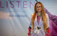 It's Showtime – ep71 – Ana Rocha Sousa