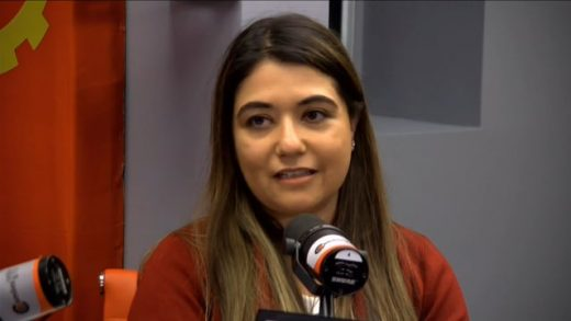 Roundtable 19/02/2021