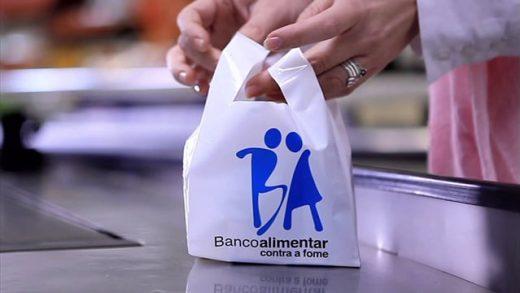 Portugal à Vista – ep70 – Banco alimentar contra a fome de Aveiro e o projeto Wildlings
