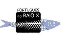 """Português ao Raio X – """"mandato ou mandado""""?"""