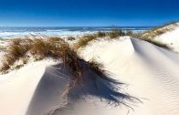 camoes tv – a a conquista das dunas – mira