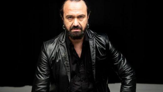 It's Showtime – ep78 – Fernando Ribeiro