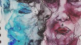 Stella's Studio – ep73 – Ana Maria Costa