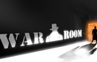 War Room – Ep3 – The Doug Ford Era…
