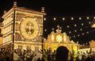 https://camoestv.com/producoes/portugal-a-vista/portugal-a-vista-ep77-o-senhor-das-luzes/