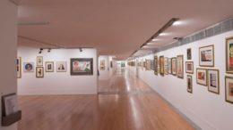 Portugal à Vista – ep74 – Museu Berardo Arte Déco – parte 1