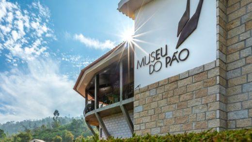 Portugal à Vista – ep79 – Museu do Pão e Immunethep