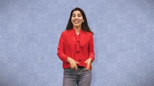 Português ao Raio X – Meio enjoada ou meia enjoada (usando-se a expressão com um sujeito feminino)?