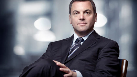 Here's the Thing – ep60 – Tim Hudak