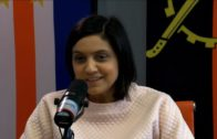 Roundtable 30/04/2021