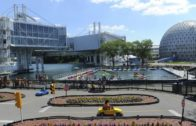 War Room – Ep5 – The future of the CNE & Ontario Place…