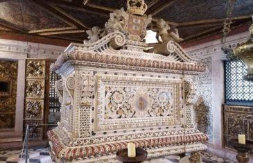 camoes tv - museu-de-santa-joana-parte