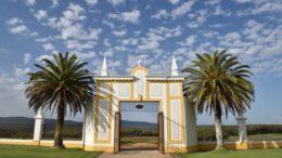Portugal à Vista – ep83 – Quinta do Carmo