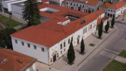 Portugal à Vista – ep84 – Museu de Santa Joana