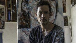 Stella's Studio – ep81 – Alexandre Afonso & Isabel Lima