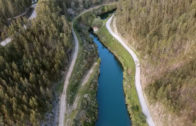Portugal à Vista – ep89 – As três barragens de Anadia