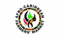 Espaço Mwangolé – ep86 – Afro-Caribbean Farmer's Market