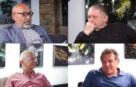 Here's the Thing – ep70 – Debate especial entre homens sobre o papel da mulher na sociedade