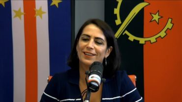 Roundtable 30/07/2021