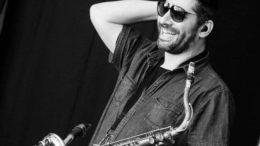 It's Showtime – ep98 – Paulo Gravato