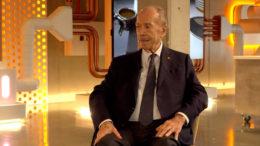 camoes tv – portugal a vista 92 – rui nabeiro