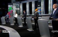 Camões TV Notícias 15-10-2021