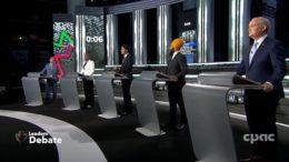 Camões TV Notícias 10-09-2021