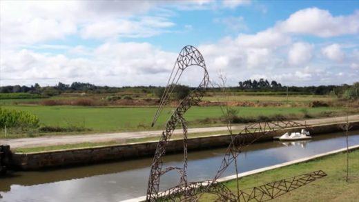 Portugal à Vista – ep93 – BioRia